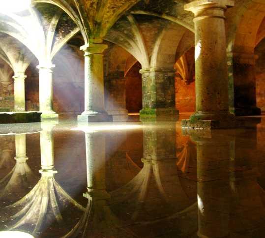 Sala en El Jadida