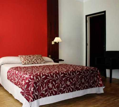 Mueble en Hotel Lauria