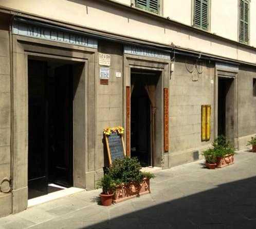 Turismo em Chianciano Terme