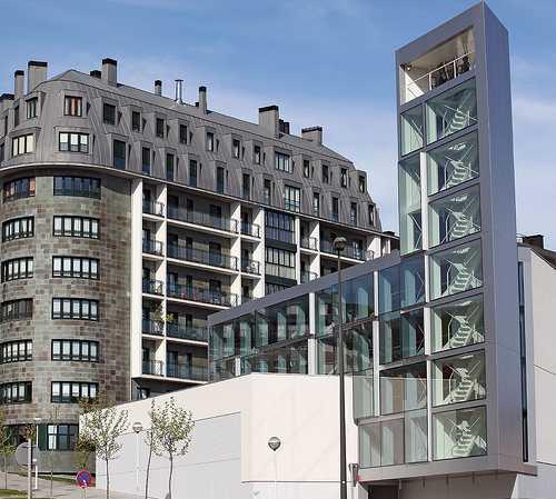 Fotos de iglesia sta maria josefa im genes - Apartamentos en bilbao baratos ...