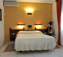 Suite en Hostal Los Gavilanes I