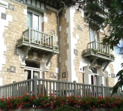 Casa en Villeurbanne