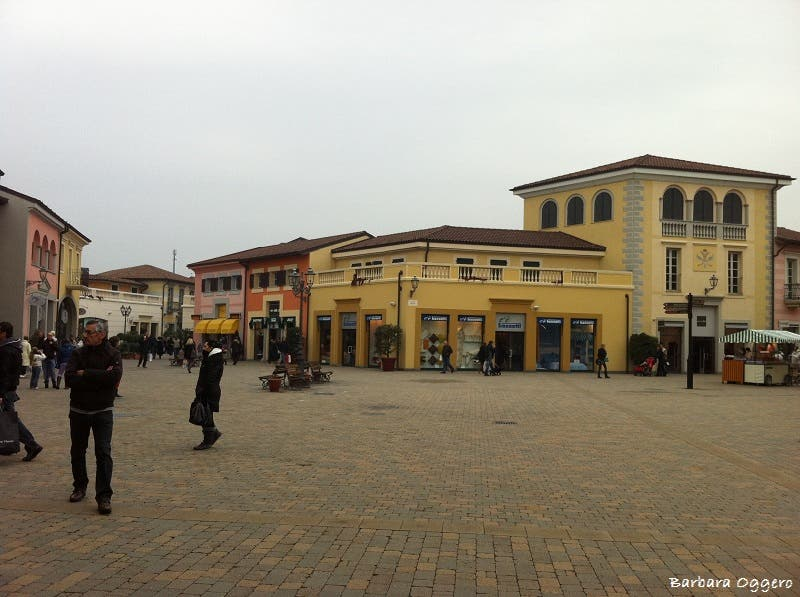 new products bd5b1 e9bf7 Photos of Serravalle Scrivia: Images and photos