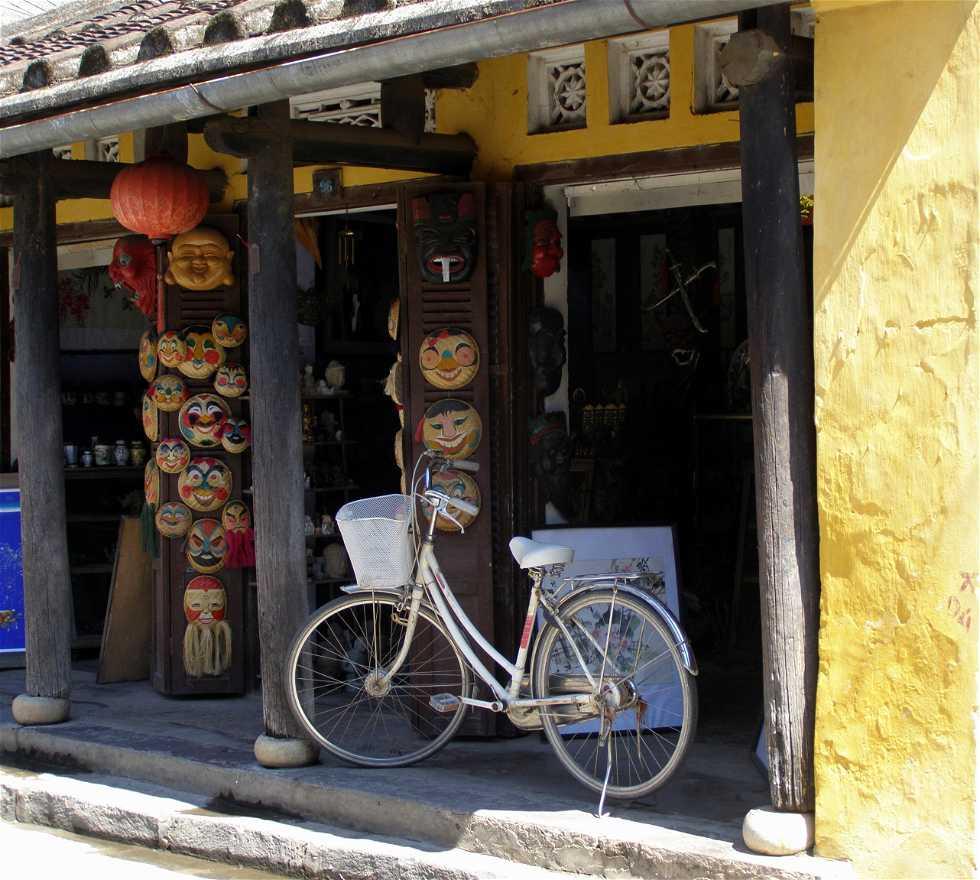 Restaurante Haisan