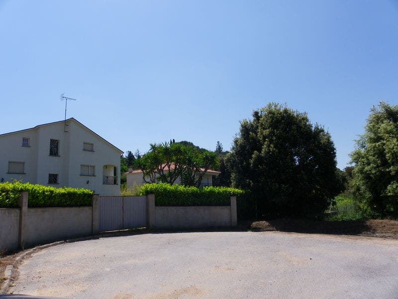 Estate in Caldes de Montbui