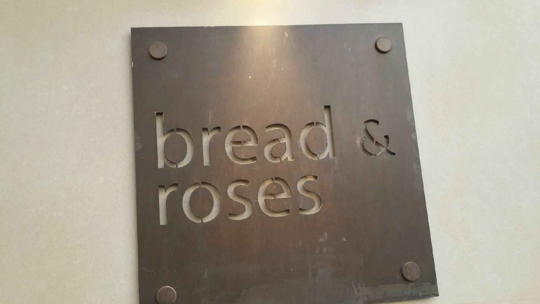 bread and roses Lyrics to 'bread and roses' by john denver as we go marching, marching, in the beauty of the day / a million darkened kitchens, a thousand mill lofts grey.