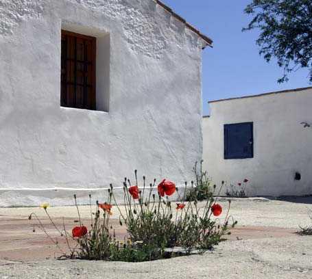 Fotos de iznate im genes y fotograf as - Casa rural iznate ...