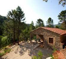 Fotos de finca en casas rurales la tobica yeste 1749911 - Casas rurales e ...