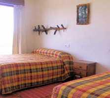 Fotos de vacaciones en hostal el mirador buenache de la - Vacaciones en la sierra ...