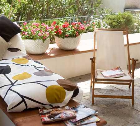 Fotos de mob lia em hotel villa sea rose lipari 751059 for Mobilia italia