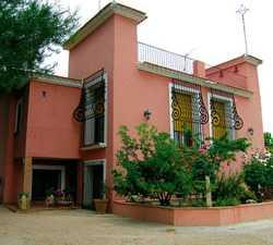 Fotos de pueblo en casa rural paraje escunatar hell n 1748331 - Casas en hellin ...