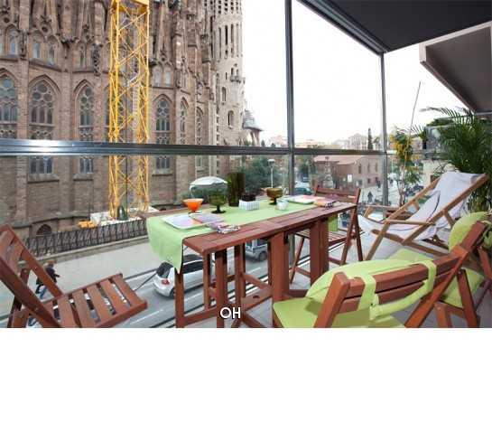 Fotos de mob lia em apartment barcelona 370595 for Mobili mobilia