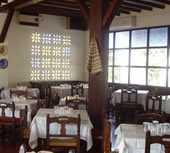 Farmhouse in Puerto Lápice