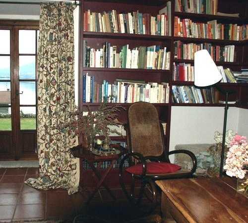 Fotos de mueble en hotel rectoral de cobres 1729 vilaboa for Mundo mueble vigo