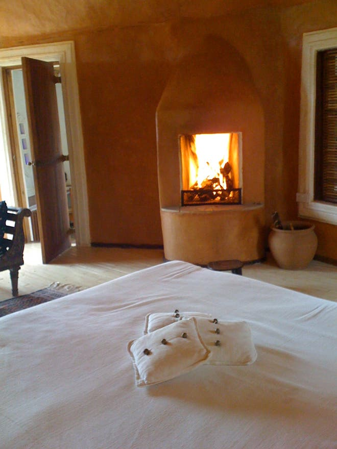 Room in Laikipia