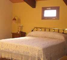 Finca en Hotel Rural El Lagar