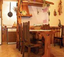 Room in Huerta del Marquesado