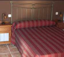 Fotos de mueble en hotel rural el lagar la solana 1749601 - Muebles la solana ...