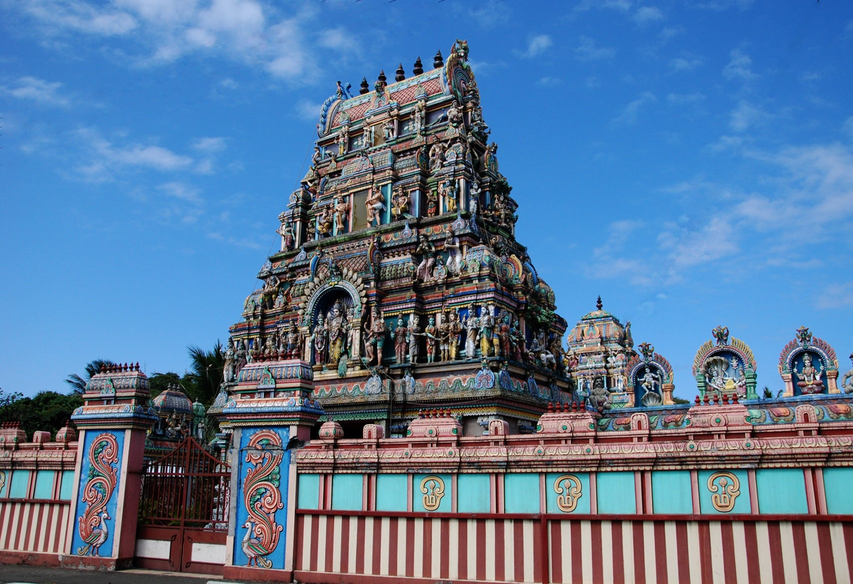 saint avold hindu personals Seichamps's best 100% free hindu dating site meet thousands of single hindus in seichamps with mingle2's free hindu personal ads and chat rooms our network of hindu men and women in seichamps is the perfect place to make hindu friends or find a hindu boyfriend or girlfriend in seichamps join the hundreds of single lorraine hindus already online finding love and friendship with single hindus.