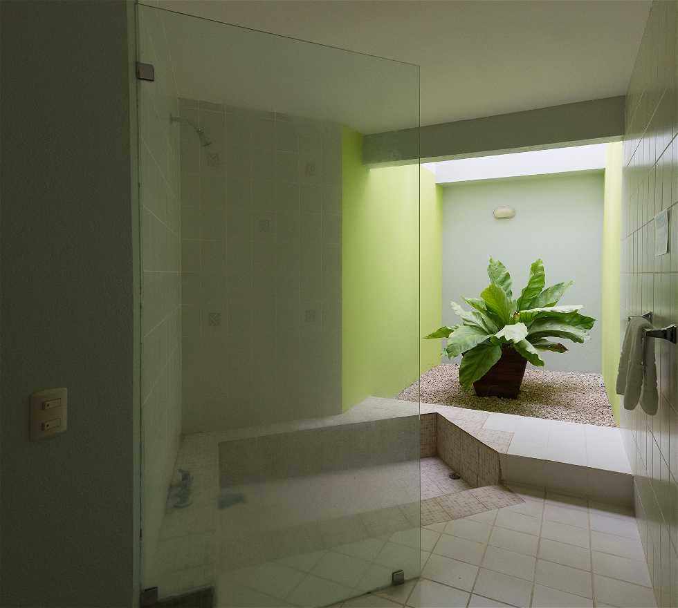 Condominio en Hotel Guanamar