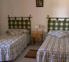 Cottage in Pozorrubielos de la Mancha