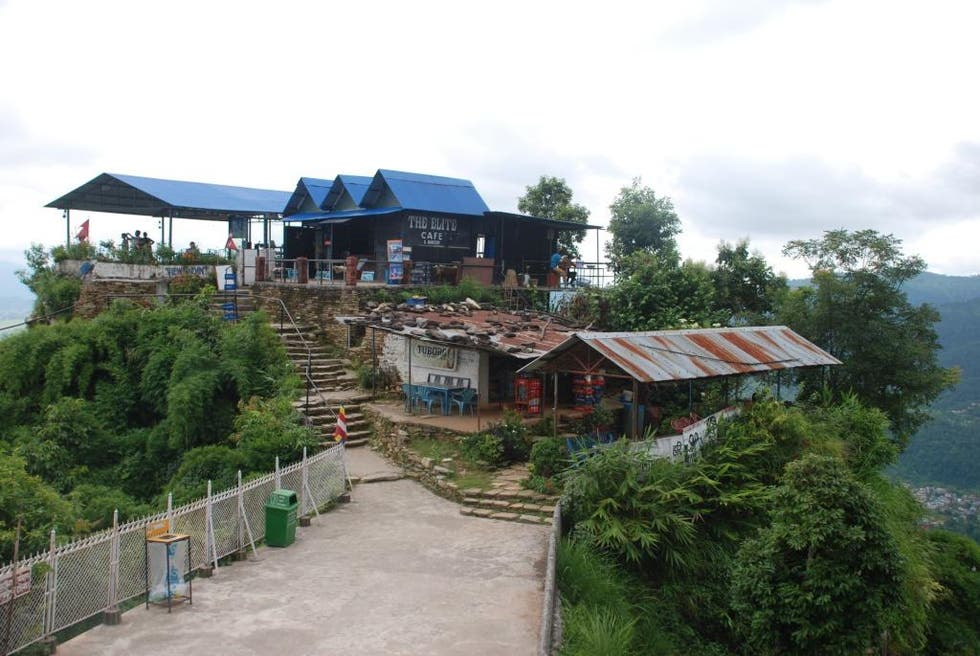 photos of pokhara images and photos rh minube co uk