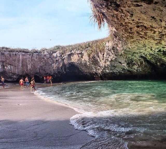 Fotos de playa escondida imgenes ro en playa escondida thecheapjerseys Image collections