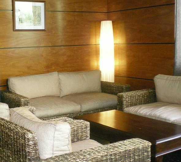 Room in Les Escaldes