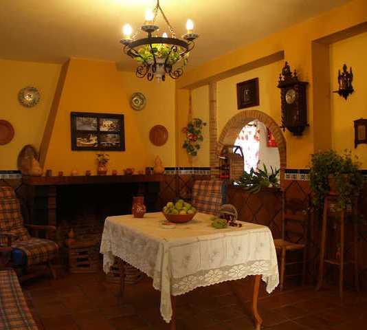 Villa in Cortelazor