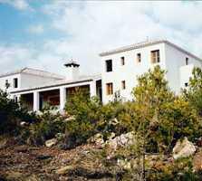 Fotos de vacaciones en casa rural el palomar f rez 1750721 - Vacaciones en casa ...