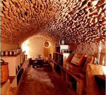 Fotos de villa en hotel spa la casa del rector almagro 376195 - Hotel la casa del rector en almagro ...