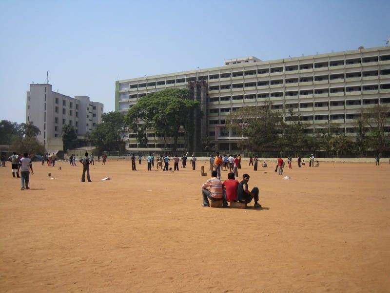 Sports in Bangalore