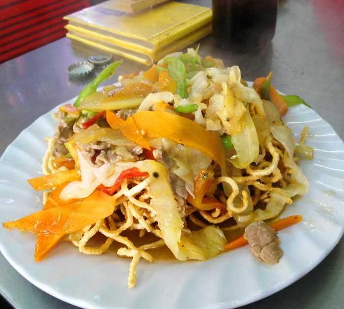 Piatto a Thua Thien - Hue