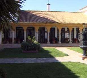 Finca en Villahermosa