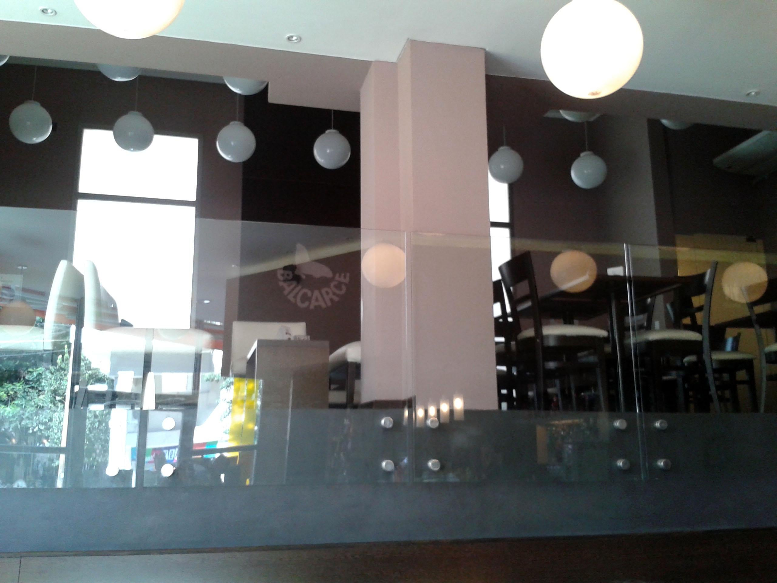 Photos of balcarce coffee images for 5 mobilia place gnangara