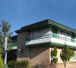 Fotos de villa en hotel almagro almagro 376716 - Hotel rural casa grande almagro ...
