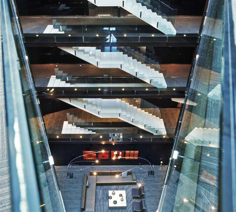 Avión de reacción en AC Hotel Burgos, A Marriott Luxury & Lifestyle Hotel