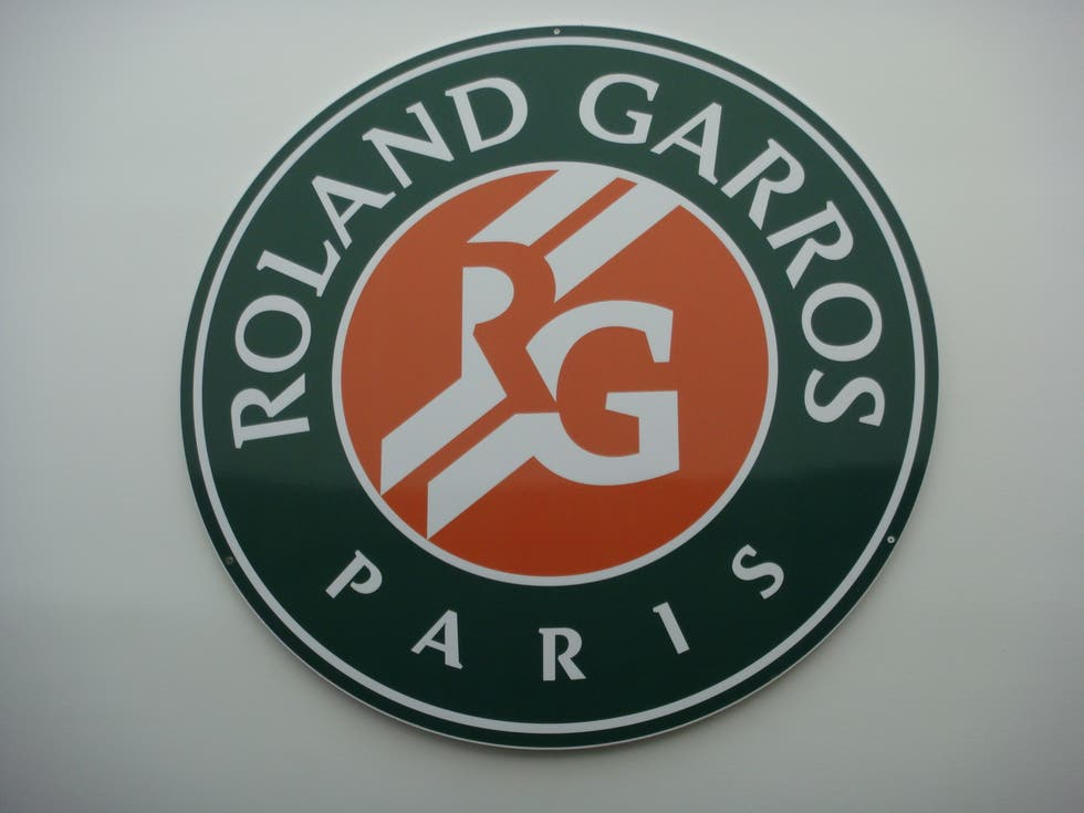 photos de stade roland garros galerie photos. Black Bedroom Furniture Sets. Home Design Ideas