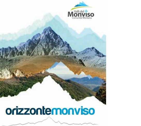 Montaña en Paesana