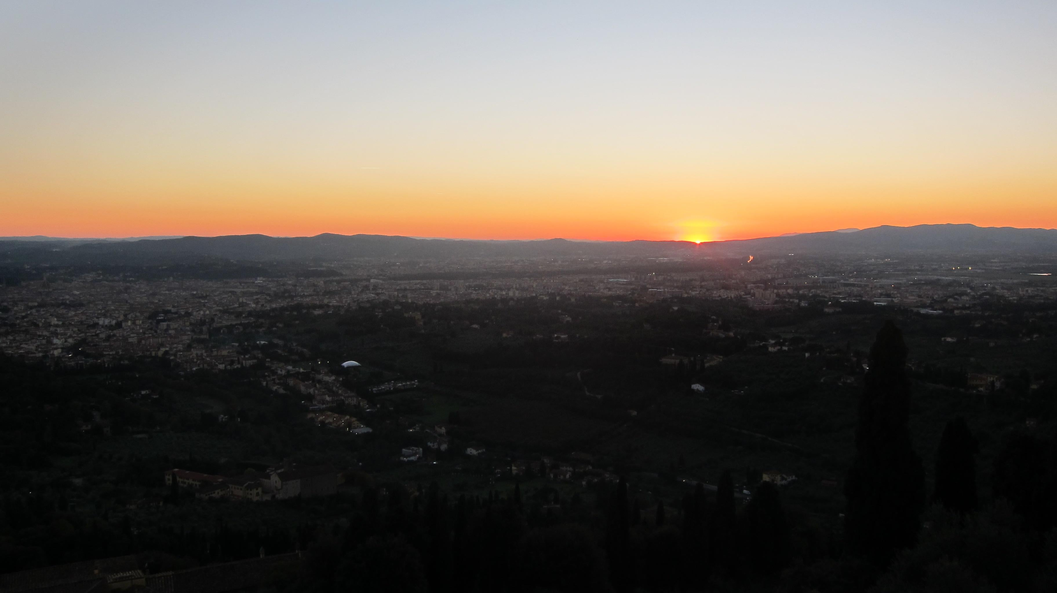 fiesole girls Girls' getaways guy trips lgbt travel solo travel travel tips budget tips gear and gadgets  in fiesole, a local favorite specializing in regional dishes.