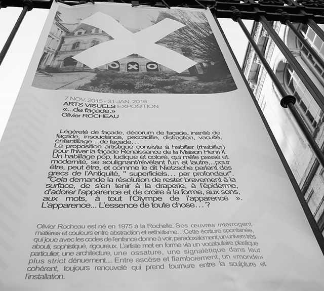 Documento en Centre Intermondes