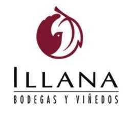 Logo in Pozoamargo