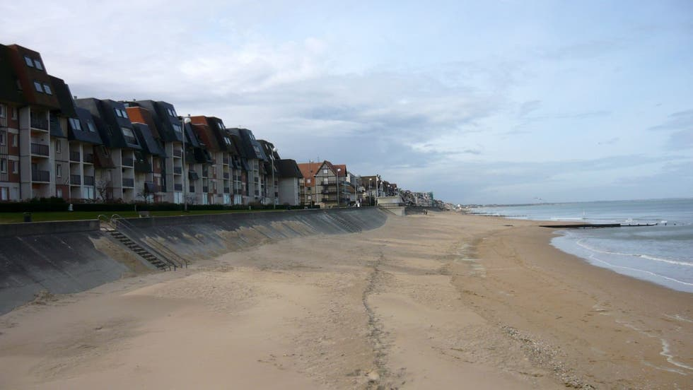Photos De Basse Normandie Images Et Photos