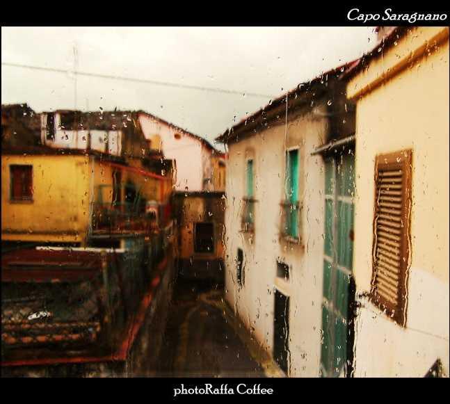 en Salerno