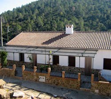 Fotos de telhado em la casa de la mina rural cottages for Planimetrie della casa del cottage