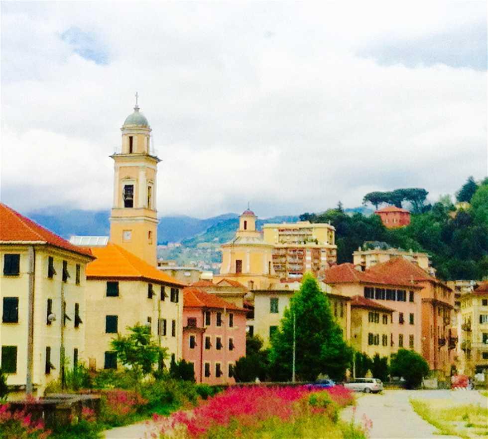 Fotos De Chiesa Di San Giacomo Maggiore Im Genes # Muebles San Giacomo