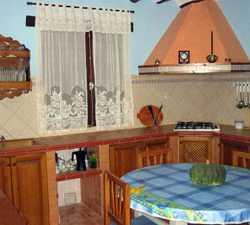 Fotos de cortijo en casa rural casa mojete hell n 378419 - Casas en hellin ...