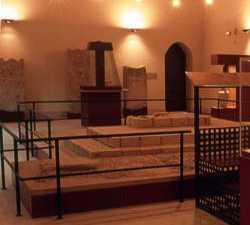 Mueble en Iniesta