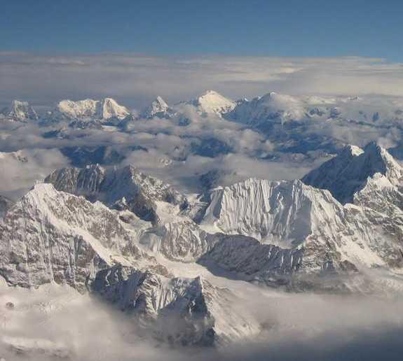 Photos De Himalaya Galerie Photos