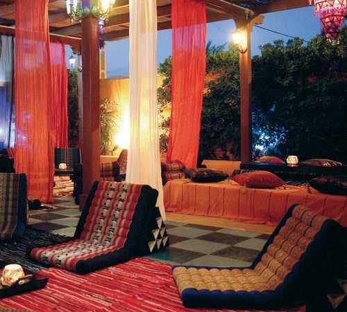 Fotos de sala en hotel barcel pueblo ibiza sant josep - Hotel barcelo pueblo ibiza ...